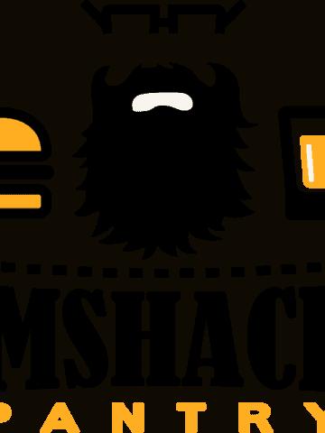 Ramshacke Pantry Logo