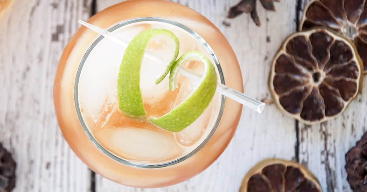 How To Make a Beautiful Gin and Tonic – Recipes Reviewed